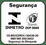 /></h2> </div> </div> <div class='col c5'> <div class='img imgLoad imgDesktop'><a href='https://www.bebefacil.com.br/massageador-de-gengiva-fresh-relax-morango---chicco/p?idsku=16512&utm_souce=PrecoAtualizado.com.br' rel='nofollow' title='Aproveite o preço do