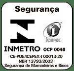 /></h2> </div> </div> <div class='col c5'> <div class='img imgLoad imgDesktop'><a href='https://www.bebefacil.com.br/bico-fisiologico-silicone-3-furos-tris-fluxo-variavel--2m---2-pcs---chicco/p?idsku=16119&utm_souce=PrecoAtualizado.com.br' rel='nofollow' title='Aproveite o preço do