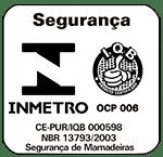 /></h2> </div> </div> <div class='col c5'> <div class='img imgLoad imgDesktop'><a href='https://www.bebefacil.com.br/mamadeira-fisiologica-well-being-pp-silicone-250ml-fluxo-tris--2m-----chicco/p?idsku=10835&utm_souce=PrecoAtualizado.com.br' rel='nofollow' title='Aproveite o preço do