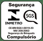 /></h2> </div> </div> <div class='col c5'> <div class='img imgLoad imgDesktop'><a href='https://www.bebefacil.com.br/tartaruga-pintadinha---bath-toys----6m-----chicco/p?idsku=58873&utm_souce=PrecoAtualizado.com.br' rel='nofollow' title='Aproveite o preço do