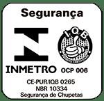 Inmetro