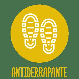 Antiderrapante