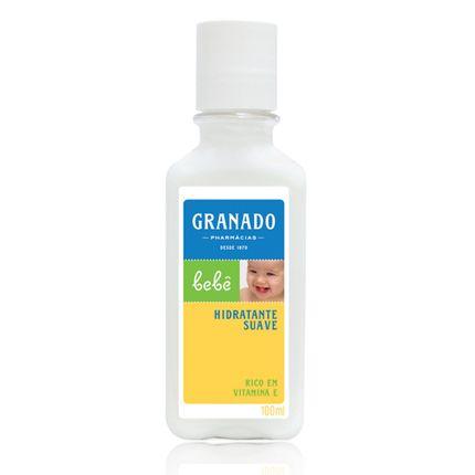 GRA002-1