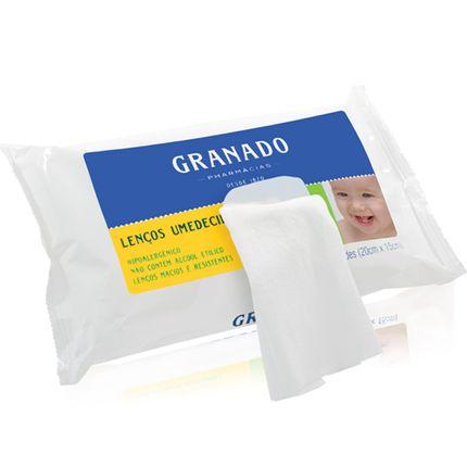 GRA010-1