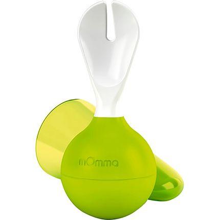 MM71016--Garfo-para-Alimentacao-Verde-1
