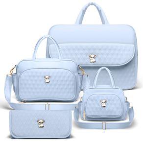 BBK-VNK-MIK-TCK9023-MalaBolsas-Freasqueiras-Classic-for-Baby-Bags-1