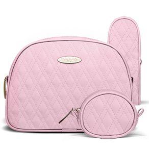 KAK9024-MalaBolsas-Frasqueiras---Classic-For-Baby-Bags-1