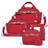 BVO-FTK-KAL636-MalaBolsas-Freasqueiras-Classic-for-Baby-Bags-1