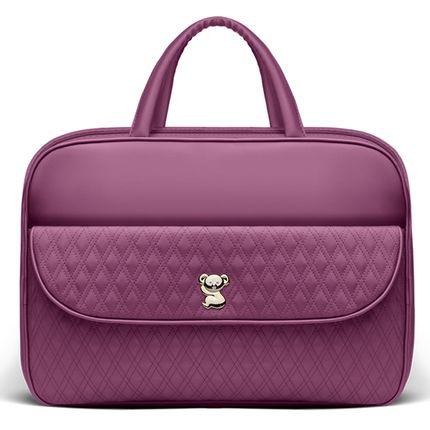 BBK1190-MalaBolsas-Frasqueiras---Classic-For-Baby-Bags-1
