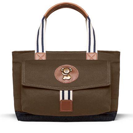 FSB9011-MalaBolsas-Frasqueiras---Classic-For-Baby-Bags-1