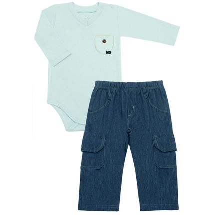 CBGL975-e--roupa-bebe-body-com-calca-Mini-Kids-1