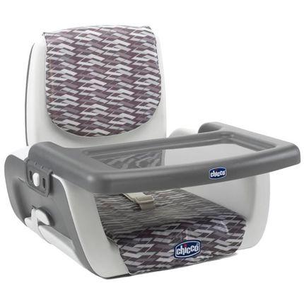 CH6009-1-Cadeira-Alimentecao-Assento-Elevatorio-Mode----Chicco-1