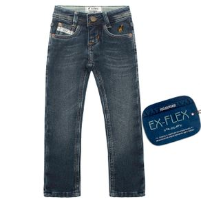 1526tf-b003-a-roupa-bebe-e-crianca-calca-jeans-toffee