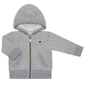 231007-a---roupa-bebe-crianca-blusao-com-capuz-moletom-baby-classic-1