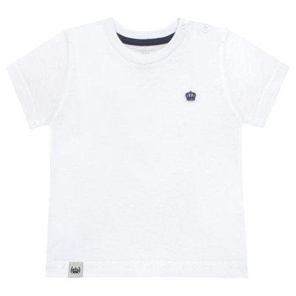 673998-a-roupa-bebe-crianca-camiseta-malha-baby-classic-1