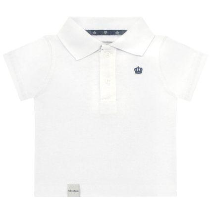 392998-a--roupa-bebe-crianca-camiseta-polo-malhao-baby-classic-1