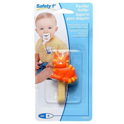 S13605-A-Prendedor-de-chupetas-Safety-1
