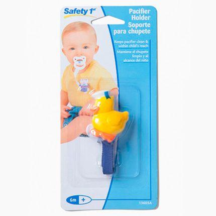 S13605-B-Prendedor-de-chupetas-Safety-2