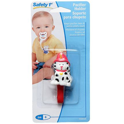 S13605-E-Prendedor-de-chupetas-Safety-1