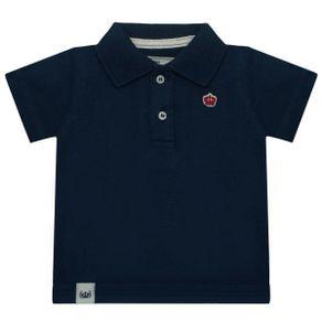 392999-a-roupa-bebe-crianca-camiseta-polo-malhao-Baby-Classic-1