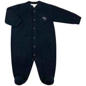 MPM198-roupa-bebe-macacao-pijaminha-Mini-Kids-1