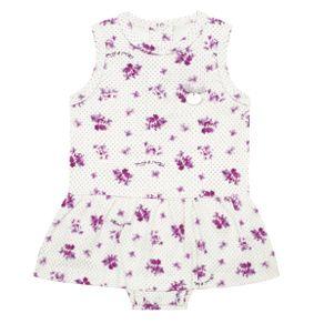 BVR984-a--roupa-bebe-body-vestido-suedine-Mini-Kids-1