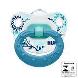 NK2028-1-Chupeta--NUK-3