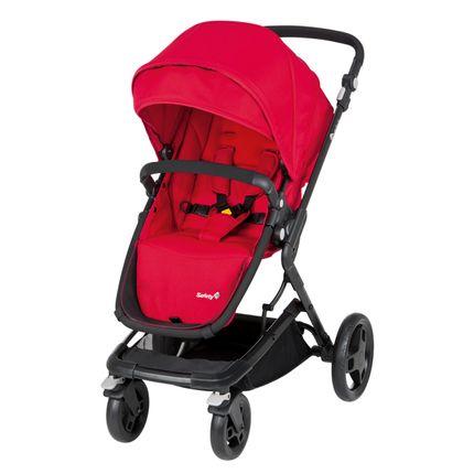 C330-RED-01-Carrinho-Kokoon-Safety-1st-1