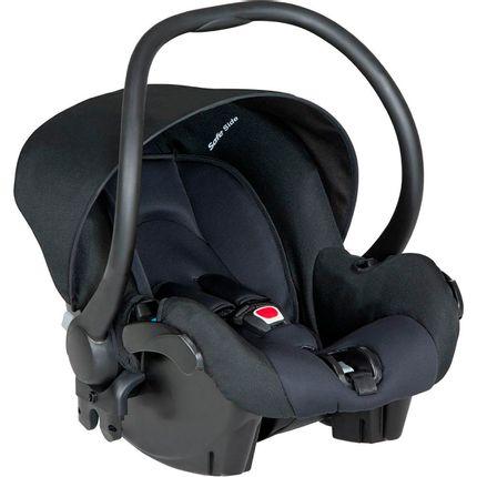 8592XMBR-BLACK-01-Bebe-Conforto-Safety-1st-1