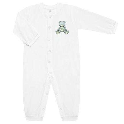 MMLP972-a-roupa-bebe-macacao-longo-Mini-Kids