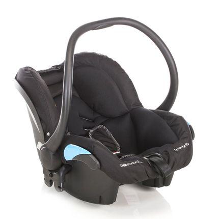 8689BR-BLACKRAVEN-1-Cadeira-carro-bebe-conforto--Bebe-Confort-1