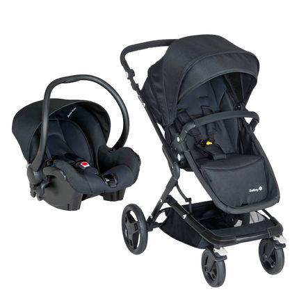 C330-BLACK-8592XMBR-BLACK-01-Travel-System-Kokoom-Safety-1st-1