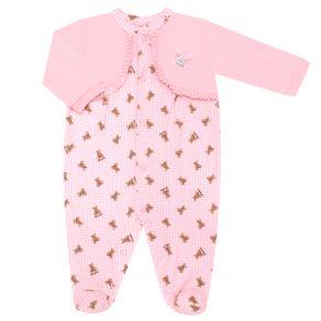 MRR983-A-roupa-bebe-macacao-longo-suedine-Mini-Kids-1