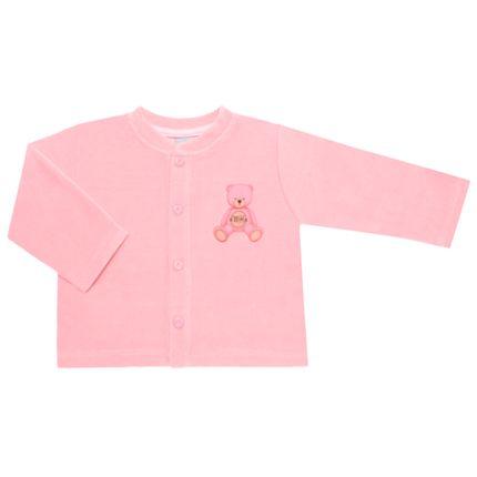 cap970-a-roupa-bebe-casaco-plush-Mini-Kids-1