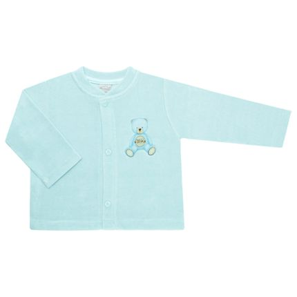 cap971-a-roupa-bebe-casaco-plush-Mini-Kids-1