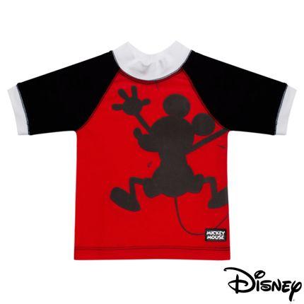 390-00-1205-a-roupa-bebe-crianca-camiseta-Fefa-1