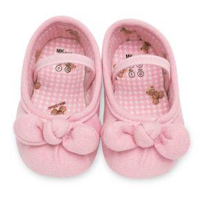 510-005-189-a-sapatilha-bebe-suedine-Mini-Kids-