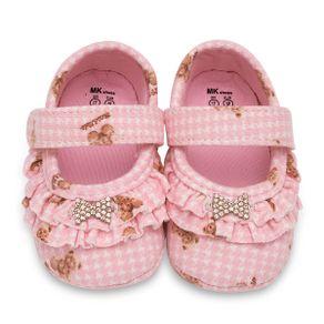 510-004-085-a-sapatilha-bebe-suedine-Mini-Kids-1