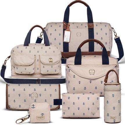 MN-BIN-FTQN-PMN-FN-PCN-TCN9029-MalaBolsas-Frasqueiras-Classic-for-Baby-Bags-1