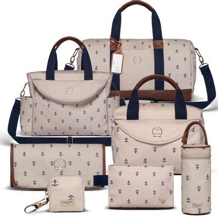 MN-BAN-FTQN-PMN-FN-PCN-TCN9029-MalaBolsas-Frasqueiras-Classic-for-Baby-Bags-1