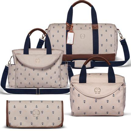 MN-BAN-FTQN-TCN9029-MalaBolsas-Frasqueiras-Classic-for-Baby-Bags-1