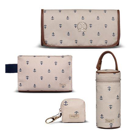 PMN-FN-PCN-TCN9029-MalaBolsas-Frasqueiras-Classic-for-Baby-Bags-1