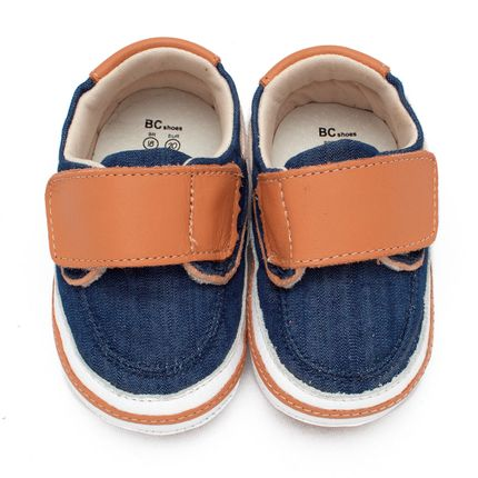 620-007-058-a-sapatinho-tenis-bebe-Baby-Classic