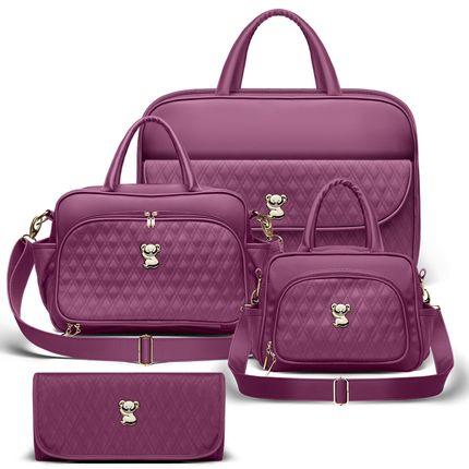 BBK-VNK-MIK-TCK1190-MalaBolsas-Freasqueiras-Classic-for-Baby-Bags-1
