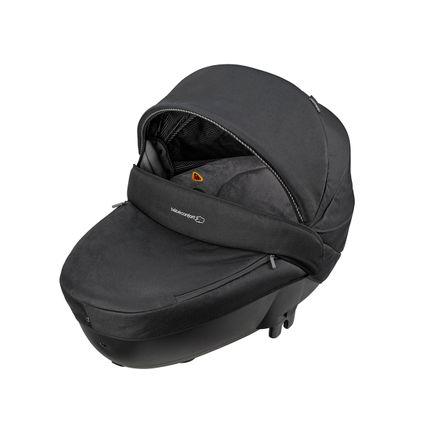 1523-BLACKRAVEN-Moises-Windoo-Plus-Bebe-Confort--1