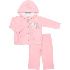 ccpz1294-roupa-bebe-casaco-capuz-calca-microsoft-Mini-Kids