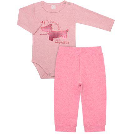 cmbs1307-a-roupa-bebe-body-calca-moletinho-Mini-Kids-1