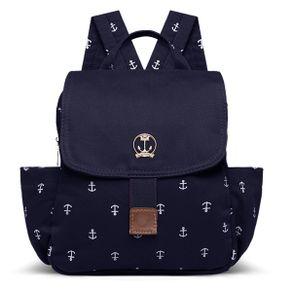MVN9043-MalaBolsas-Frasqueiras---Classic-For-Baby-Bags-1