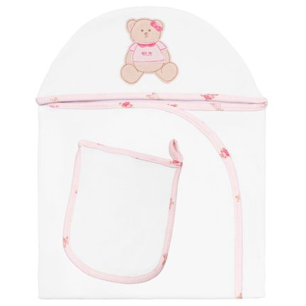 tcl1290--bebe--enxoval-toalha-capuz-luva-Classic-for-Baby-1