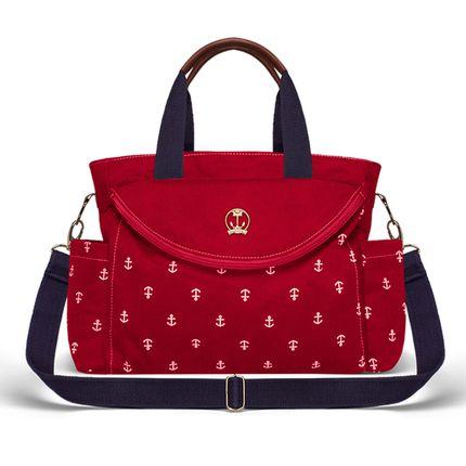 BAN9042-MalaBolsas-Frasqueiras---Classic-For-Baby-Bags-1